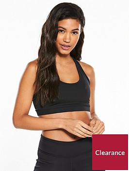 reebok-core-workout-bra-blacknbsp