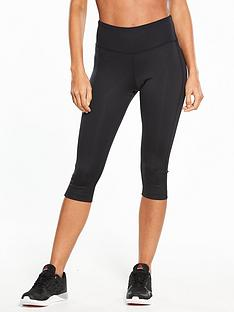 reebok-core-workout-capri-blacknbsp