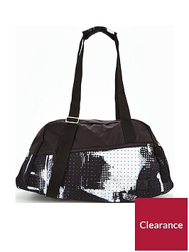reebok-graphic-training-bag-blacknbsp