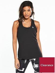 reebok-workout-mesh-vest-blacknbsp