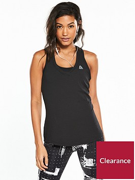 reebok-workout-mesh-vest-blacknbsp