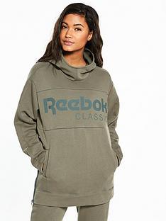 reebok-classics-logo-overhead-hoodie