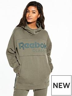 reebok-reebok-classics-logo-overhead-hoodie