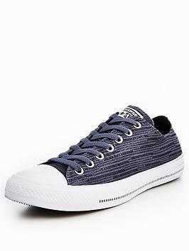 converse-converse-chuck-taylor-all-star-fashion-textile-ox