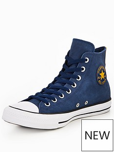 converse-converse-chuck-taylor-all-star-fashion-leather-hi