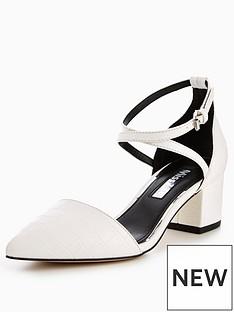 miss-kg-ava-block-heel-court