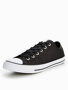 converse-chuck-taylor-all-star-fashion-leather-ox