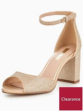 miss-kg-gaze-two-part-heeled-sandal