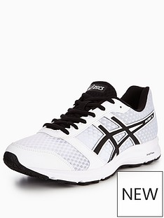 asics-patriot-9