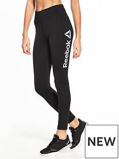 reebok-workout-delta-tight