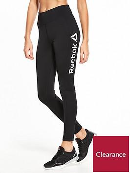 reebok-workout-readynbspdelta-tights-blacknbsp