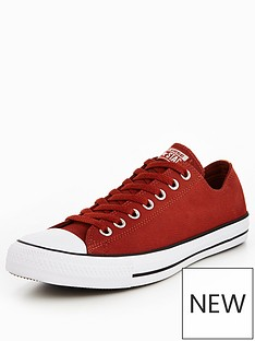 converse-converse-chuck-taylor-all-star-fashion-leather-ox