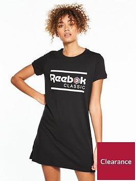 reebok-classics-t-shirt-dressnbsp