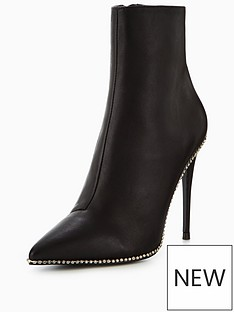 kg-rae-leather-ankle-boot
