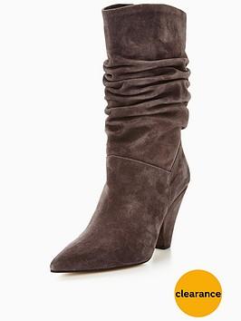 carvela-scrunch-np-slouch-boot