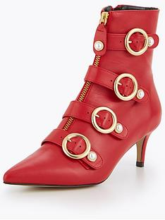 carvela-carvela-sparky-leather-buckle-ankle-boot
