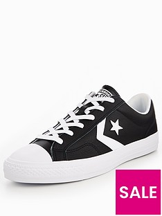 converse-star-player-leather-essentials-ox