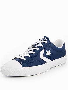 converse-converse-star-player-leather-essentials-ox