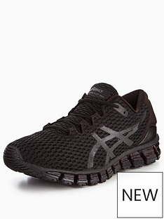 asics-gel-quantum-360-shift-mx