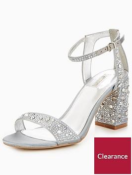 carvela-gigi-embellished-heeled-sandal