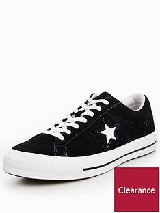 converse-one-star-ox-blacknbsp