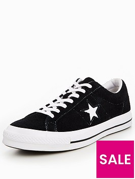 converse-one-star-ox-blacknbsp