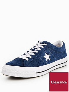 converse-one-star-ox-navynbsp