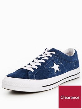 converse-one-star-ox-navynbsp