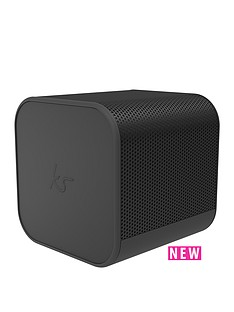 kitsound-boom-cube-portable-wireless-speaker-black