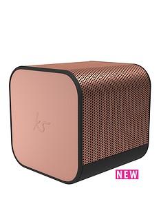 kitsound-boom-cube-portable-wireless-speaker-rose-gold