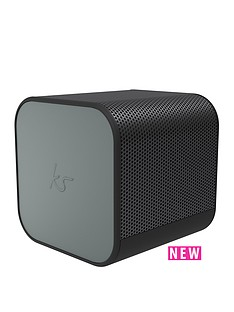 kitsound-boom-cube-portable-wireless-speaker-grey