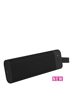 kitsound-boombar-portable-wireless-speaker-black