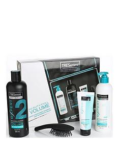 tresemme-tresemme-beauty-full-volume-4-piece-gift-set