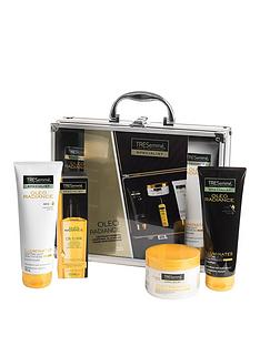 tresemme-tresemme-olea-radiance-collection-5-piece-gift-case