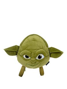 star-wars-yoda-plush-backpack