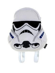 star-wars-storm-trooper-plush-backpack