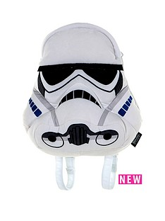 star-wars-storm-trooper-plush-backpack