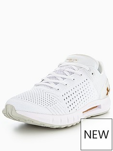 under-armour-under-armour-hovr-sonic
