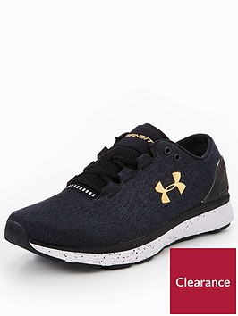 under-armour-bandit-3-ombre