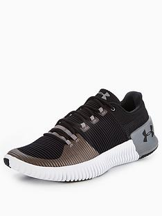 under-armour-ultimate-speed
