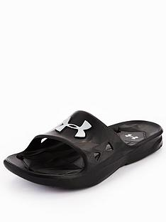under-armour-ua-locker-iii-slider