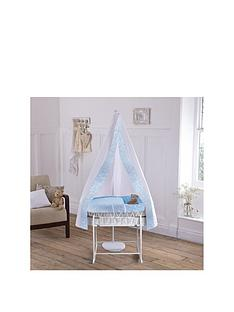clair-de-lune-6-piece-marshmallow-moses-starter-set-white-wicker