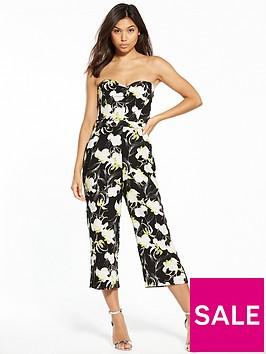 miss-selfridge-ola-print-cut-out-back-jumpsuit