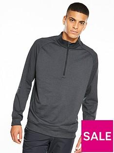 adidas-mens-golf-hybrid-heather-jacket