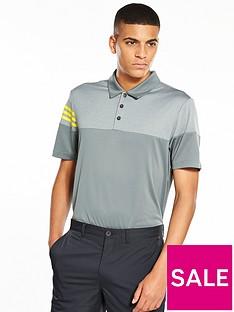 adidas-golf-performance-polo