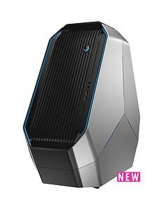 alienware-area-51-intelreg-coretrade-i7nbsp32gb-ramnbsp4tb-hard-drive-amp-512gb-ssd-vr-ready-gaming-pc-geforce-gtx-1080-black