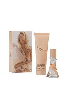 rihanna-nude-savvy-15ml-edp-90ml-shower-gel-gift-set