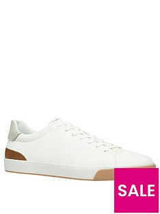 call-it-spring-skarin-low-top-sneaker