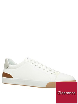 call-it-spring-skarin-low-top-sneaker
