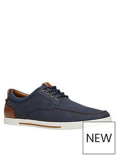 call-it-spring-call-it-spring-fabiano-low-cut